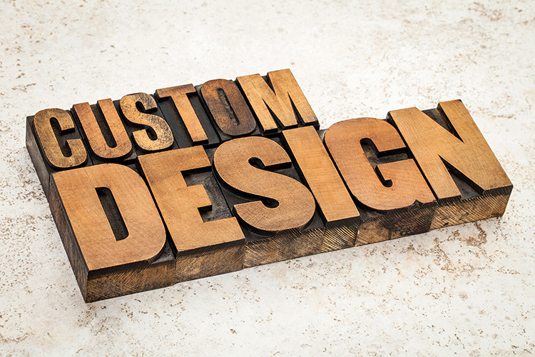 Custom Design Pic - Banner Printing Services Minneapolis